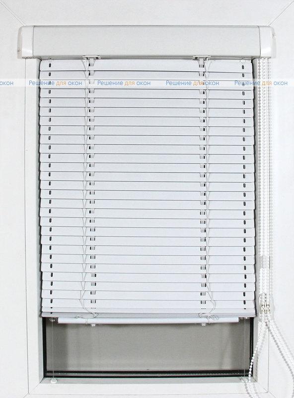 ИзотраХит-2 16 мм, арт. 0225 Белый от производителя жалюзи и рулонных штор РДО