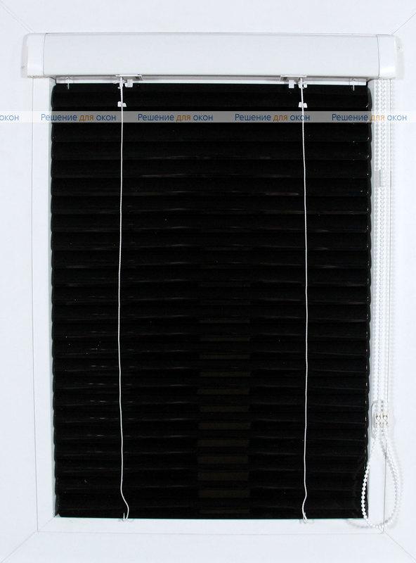 ИзотраХит-2 25 мм цвет 1908 Черный от производителя жалюзи и рулонных штор РДО