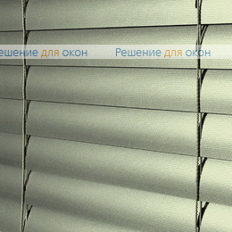 Жалюзи горизонтальные 50 мм, арт. 190 Бронзовый металлик перфорация от производителя жалюзи и рулонных штор РДО