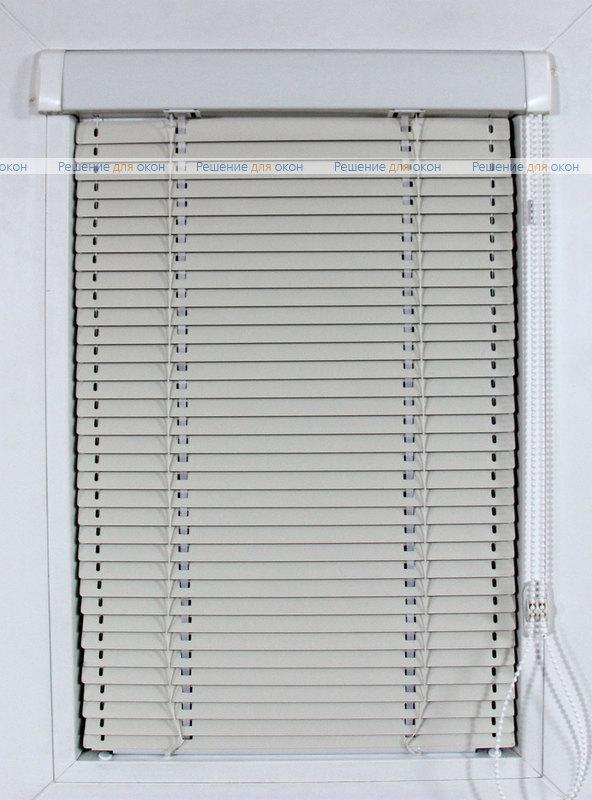 ИзотраХит-2 16 мм, арт. 2259 Св. бежевый матовый от производителя жалюзи и рулонных штор РДО