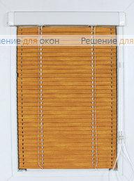 ИзотраХит-2 16 мм, арт. 6012 Бук от производителя жалюзи и рулонных штор РДО