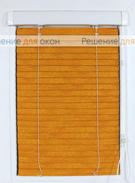 ИзотраХит-2 25 мм цвет 6012 Бук от производителя жалюзи и рулонных штор РДО