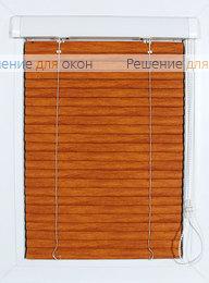 ИзотраХит-2 25 мм цвет 6013 Дуб от производителя жалюзи и рулонных штор РДО