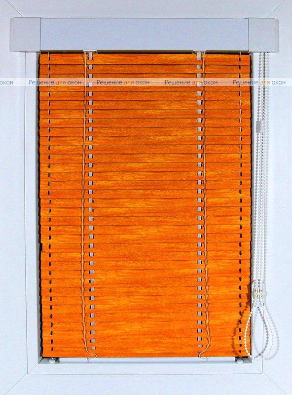 ИзотраХит 16 мм, арт. 6013 Дуб от производителя жалюзи и рулонных штор РДО