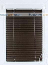 ИзотраХит-2 25 мм цвет 7258 Бронзовый металлик от производителя жалюзи и рулонных штор РДО