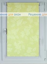 Рулонные шторы КОМПАКТ БЕТТИ 0101 от производителя жалюзи и рулонных штор РДО
