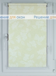 Рулонные шторы КОМПАКТ БЕТТИ 0701 от производителя жалюзи и рулонных штор РДО