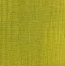 Рулонные шторы КОМПАКТ БОСТОН 4167 желто-зелёный