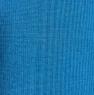 Рулонные шторы КОМПАКТ БОСТОН 5203 бирюзово-синий