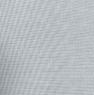Рулонные шторы КОМПАКТ БОСТОН 9191 светло-серый