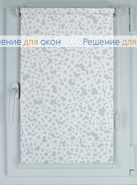 Рулонные шторы КОМПАКТ БАБЛС 831 от производителя жалюзи и рулонных штор РДО