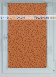 Рулонные шторы КОМПАКТ КАЛИФОРНИЯ 7 от производителя жалюзи и рулонных штор РДО