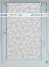 Рулонные шторы КОМПАКТ ГОА 1 от производителя жалюзи и рулонных штор РДО