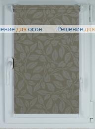 Рулонные шторы КОМПАКТ ГОА 4 от производителя жалюзи и рулонных штор РДО