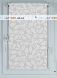Рулонные шторы КОМПАКТ ГОА Б/О 6 от производителя жалюзи и рулонных штор РДО