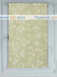 Рулонные шторы КОМПАКТ ИВИ 69 от производителя жалюзи и рулонных штор РДО
