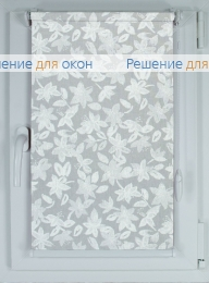 Рулонные шторы КОМПАКТ ЛИЛЛИ ФОКУС 03 от производителя жалюзи и рулонных штор РДО