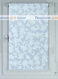 Рулонные шторы КОМПАКТ ЛИЛЛИ САТИН 03 от производителя жалюзи и рулонных штор РДО