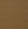 Рулонные шторы КОМПАКТ МАДРИД 29 светло-коричневый