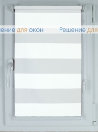 Рулонные шторы КОМПАКТ МЕЛАНЖ 837 от производителя жалюзи и рулонных штор РДО