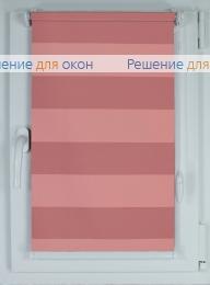 Рулонные шторы КОМПАКТ МЕЛАНЖ 839 от производителя жалюзи и рулонных штор РДО