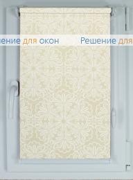 Рулонные шторы КОМПАКТ МОДЕЛЛО 901 от производителя жалюзи и рулонных штор РДО