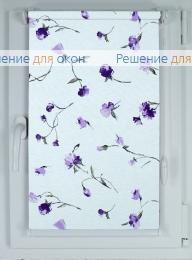 Рулонные шторы КОМПАКТ НЕЛЬКЕ 357 от производителя жалюзи и рулонных штор РДО