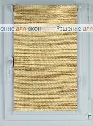 Рулонные шторы КОМПАКТ ПАП 3 от производителя жалюзи и рулонных штор РДО