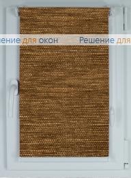 Рулонные шторы КОМПАКТ ПАП 5 от производителя жалюзи и рулонных штор РДО