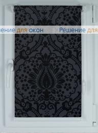 Рулонные шторы КОМПАКТ ПАЛАСС 0801 от производителя жалюзи и рулонных штор РДО