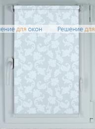 Рулонные шторы КОМПАКТ ПАЛЕРМО 01 от производителя жалюзи и рулонных штор РДО