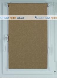 Рулонные шторы КОМПАКТ ПАЛЕТТЕ 771 от производителя жалюзи и рулонных штор РДО