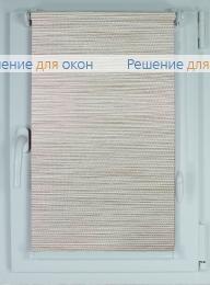 Рулонные шторы КОМПАКТ ПОРТО Б/О 7780 светло-бежевый от производителя жалюзи и рулонных штор РДО