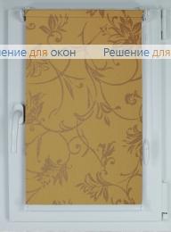 Рулонные шторы КОМПАКТ РАМЕТТО 910 от производителя жалюзи и рулонных штор РДО