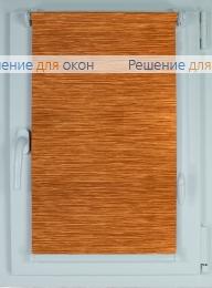 Рулонные шторы КОМПАКТ РУМБА 006 от производителя жалюзи и рулонных штор РДО