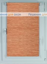 Рулонные шторы КОМПАКТ САЙПАН 3 от производителя жалюзи и рулонных штор РДО