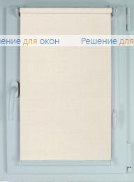 Рулонные шторы КОМПАКТ СКРИН P06 от производителя жалюзи и рулонных штор РДО