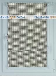 Рулонные шторы КОМПАКТ СКРИН P78 от производителя жалюзи и рулонных штор РДО