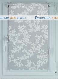 Рулонные шторы КОМПАКТ СКАЙ ФОКУС 01 от производителя жалюзи и рулонных штор РДО