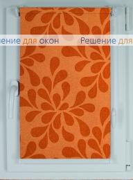 Рулонные шторы КОМПАКТ СПЛЭШ 1012 от производителя жалюзи и рулонных штор РДО