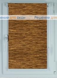 Рулонные шторы КОМПАКТ ТУНИС 221 от производителя жалюзи и рулонных штор РДО