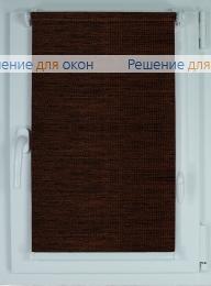 Рулонные шторы КОМПАКТ ТУНИС 226 от производителя жалюзи и рулонных штор РДО