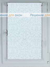 Рулонные шторы КОМПАКТ ВЕРОНА 01 от производителя жалюзи и рулонных штор РДО