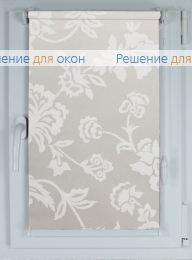 Рулонные шторы КОМПАКТ ВИНТАЖ 05 от производителя жалюзи и рулонных штор РДО