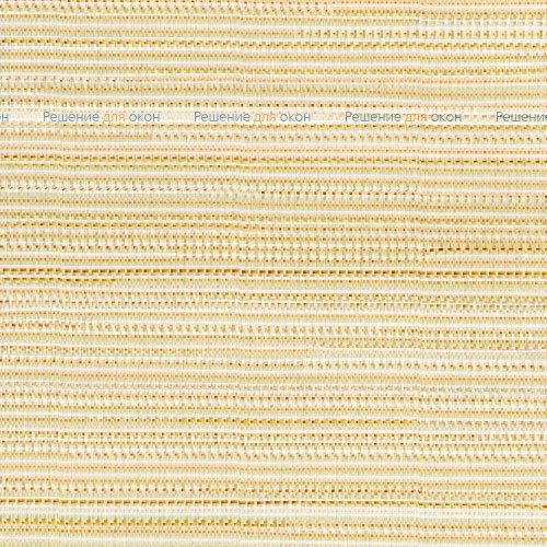 Вертикальные ламели ( без карниза ) АФРИКА 02 св.бежевый от производителя жалюзи и рулонных штор РДО