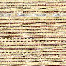 Вертикальные ламели ( без карниза ) АФРИКА 11 т.бежевый от производителя жалюзи и рулонных штор РДО