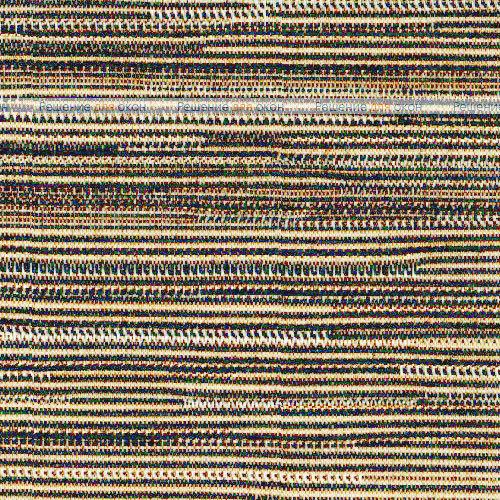 Вертикальные ламели ( без карниза ) АФРИКА 29 бежевый от производителя жалюзи и рулонных штор РДО