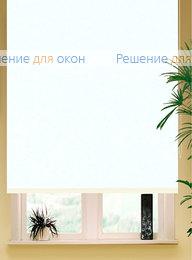 РК-65 Бокс квадрат на большие окна, Коробные рулонные шторы РК-65 Бокс квадрат АЛЛЕГРО ПЕРЛ 1000 от производителя жалюзи и рулонных штор РДО