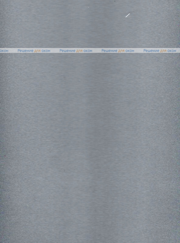 Вертикальные ламели ( без карниза ) алюминиевые  ЛЕНТА 7005 Металлик от производителя жалюзи и рулонных штор РДО