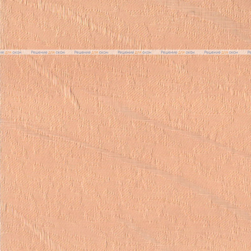 Вертикальные ламели ( без карниза ) АРИЕЛЬ 021 бежевый от производителя жалюзи и рулонных штор РДО